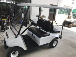 ีuesd-clubcar-golf-cart-4-seater
