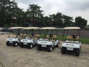 club-car-golf-cart